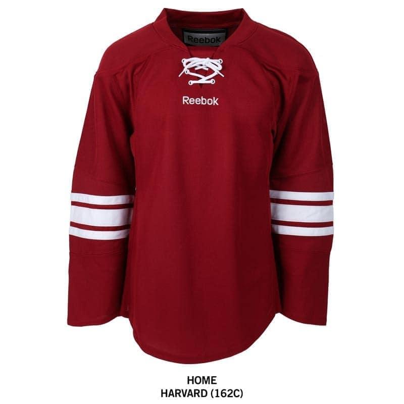 Reebok リーボック NHL Phoenix ...