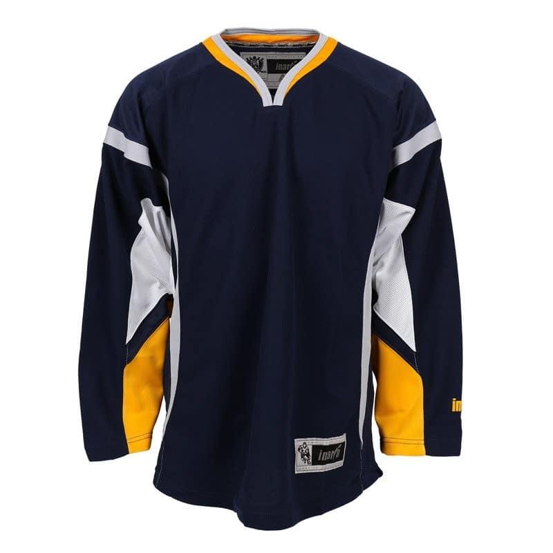 Inaria イナリア 6005 NHL Buffalo Sabres バッファロー セイバース ... 48a4a70c1d7